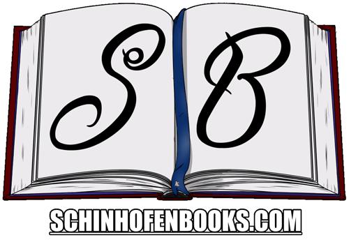 Schinhofen Books